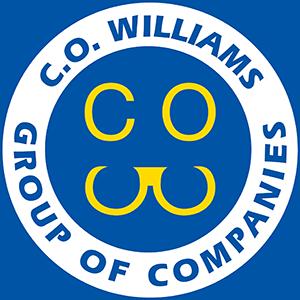 C O Williams St Lucia